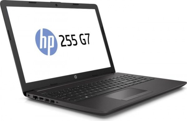 Laptop Notebook HP 250 G7 6HM83ES FHD i5-8265U 8GB 256SSD DVD FreeDOS