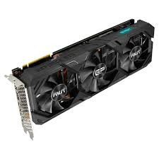Palit GeForce RTX 2070 SUPER GamingPro OC (8GB)
