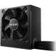be quiet! System Power 9 600W (80+ Bronze)